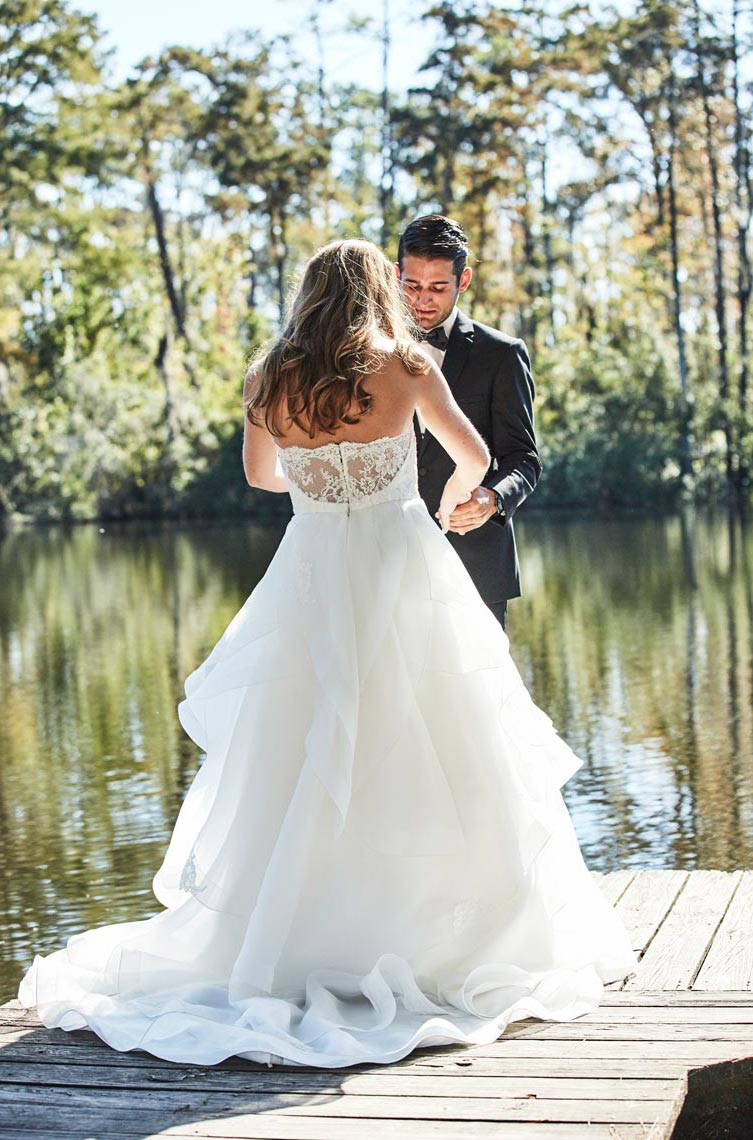 Mainecoastweddingphotography-1-20398