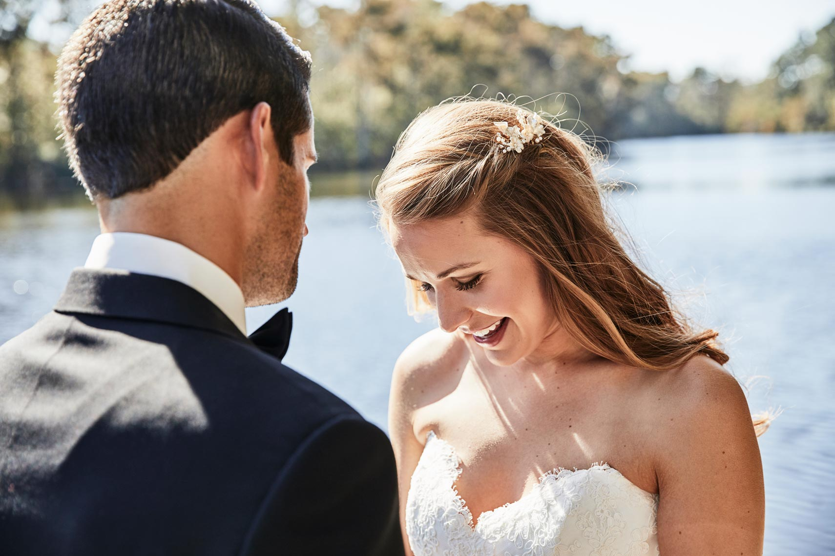 Mainecoastweddingphotography-1-23401