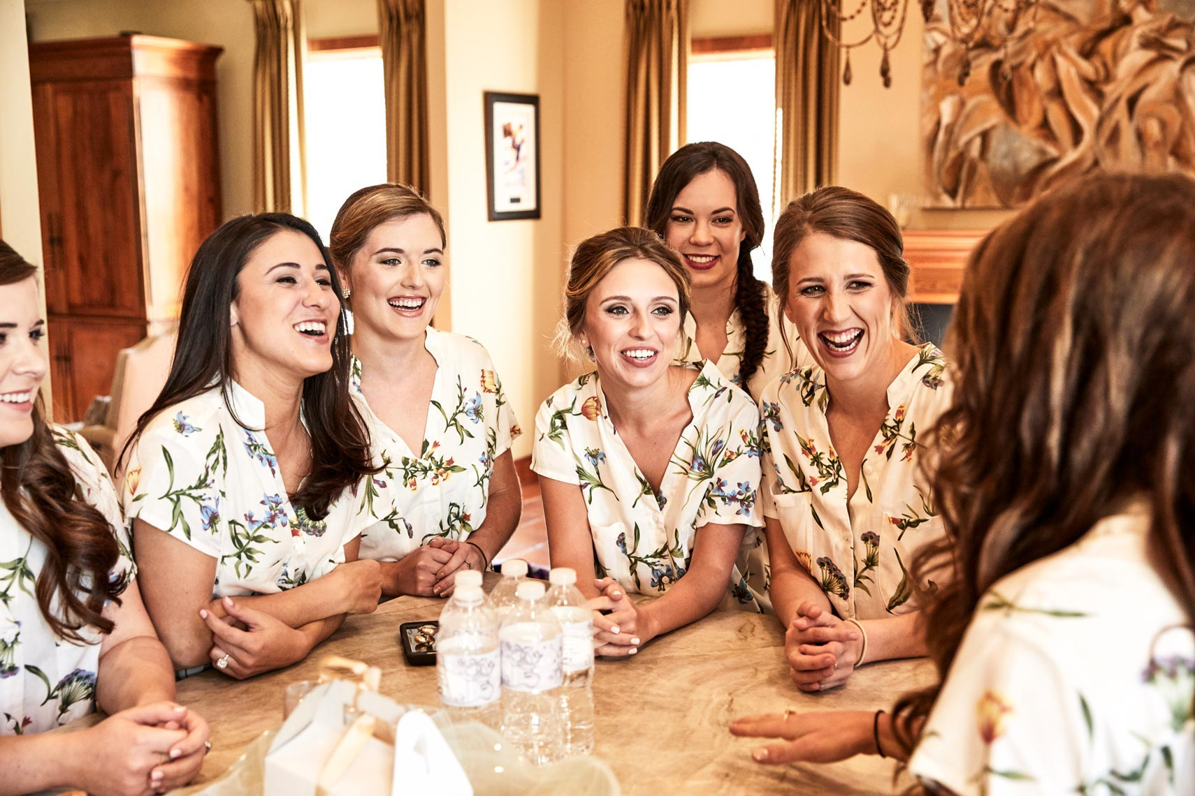 Mainecoastweddingphotography-1-9387