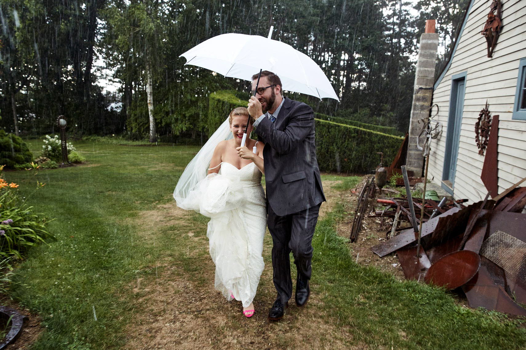 Mainecoastweddingphotography-16264