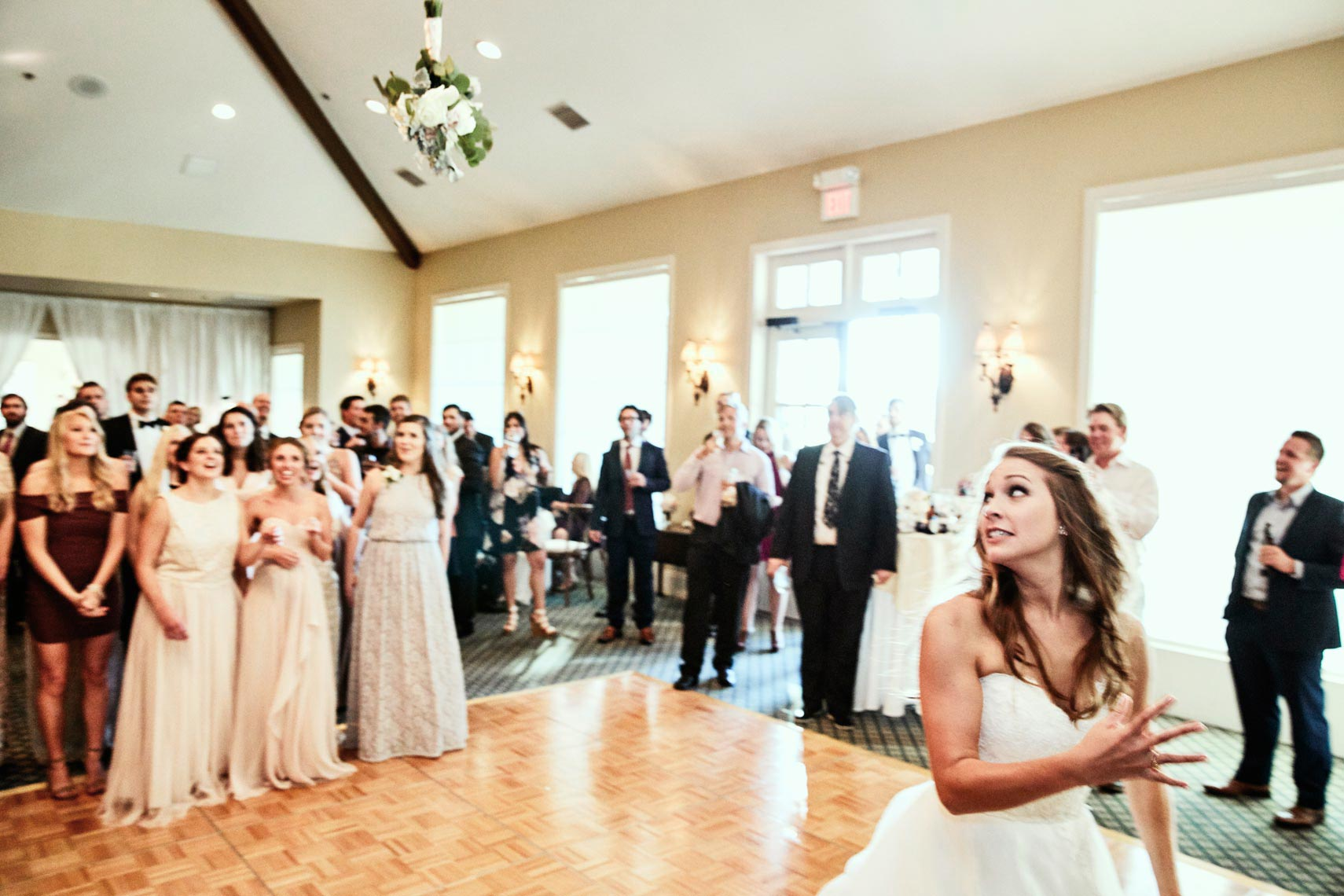 Mainecoastweddingphotography-2-22449