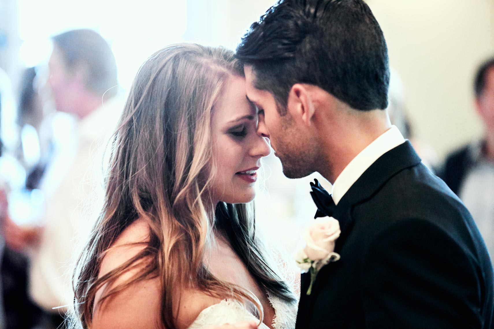 Mainecoastweddingphotography-2-3430