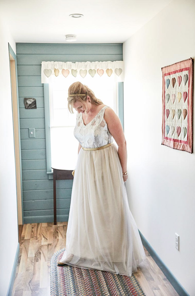 Mainecoastweddingphotography-22270