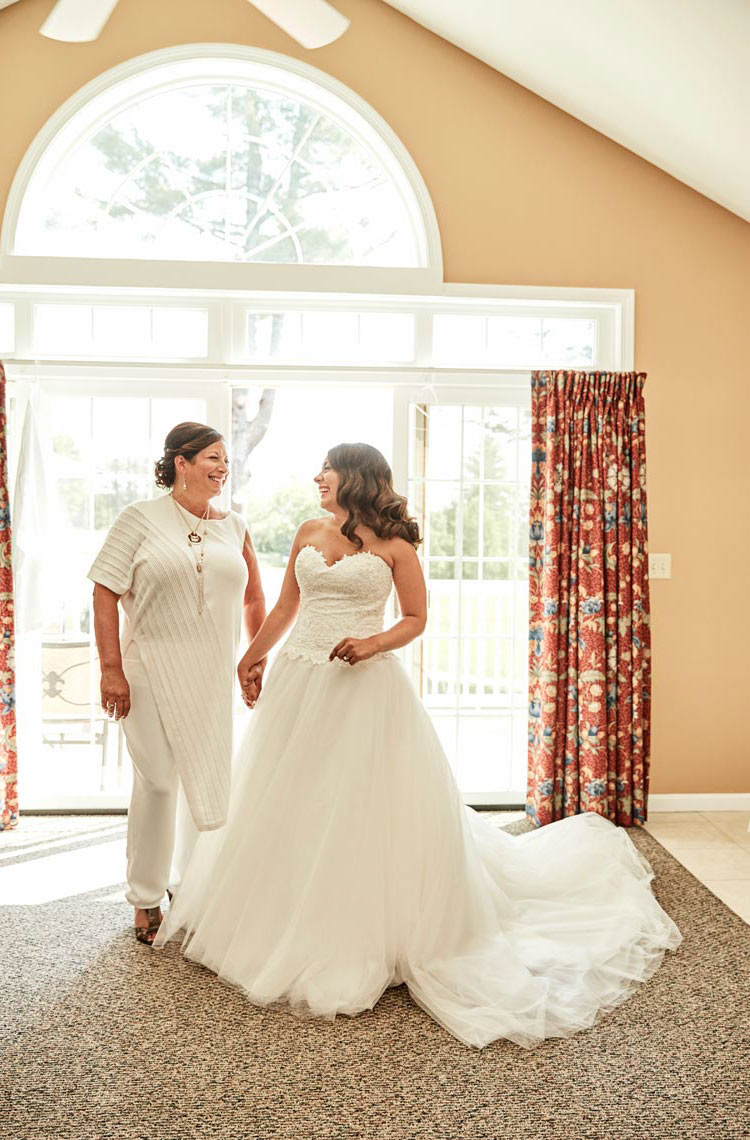 Mainecoastweddingphotography-22a333