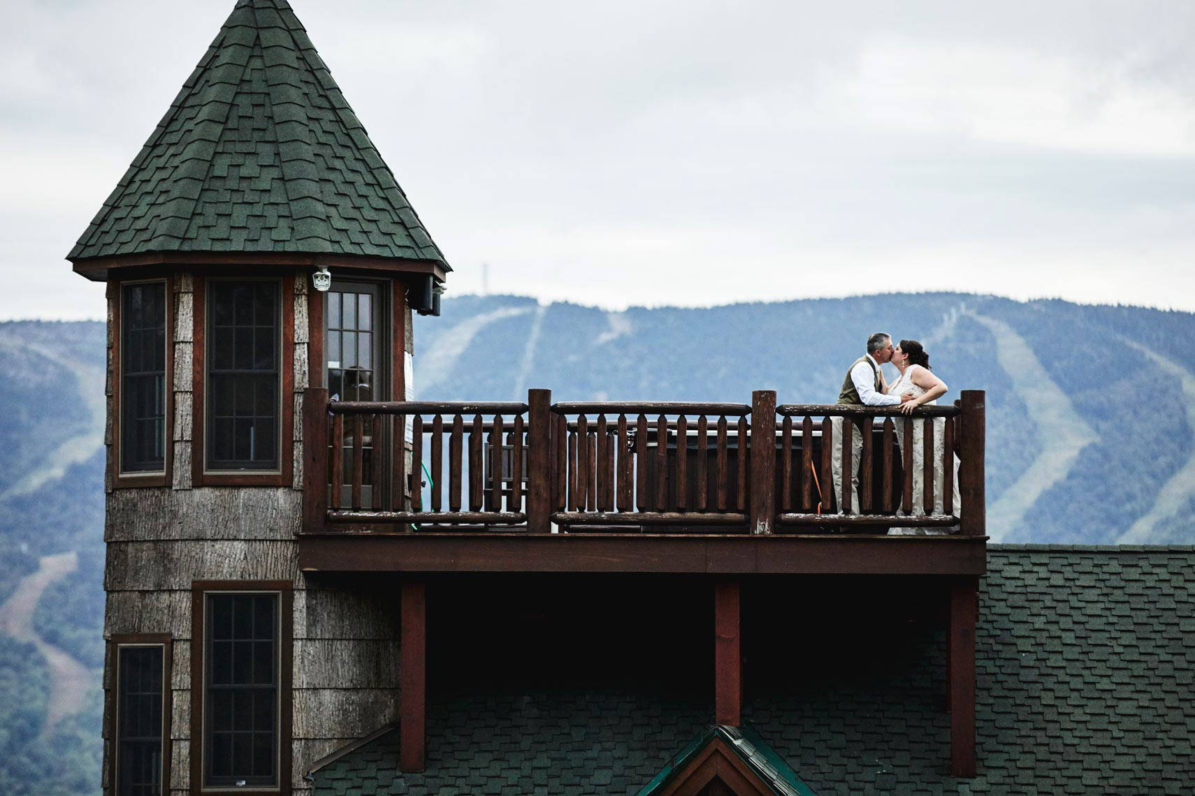Mainecoastweddingphotography-25273