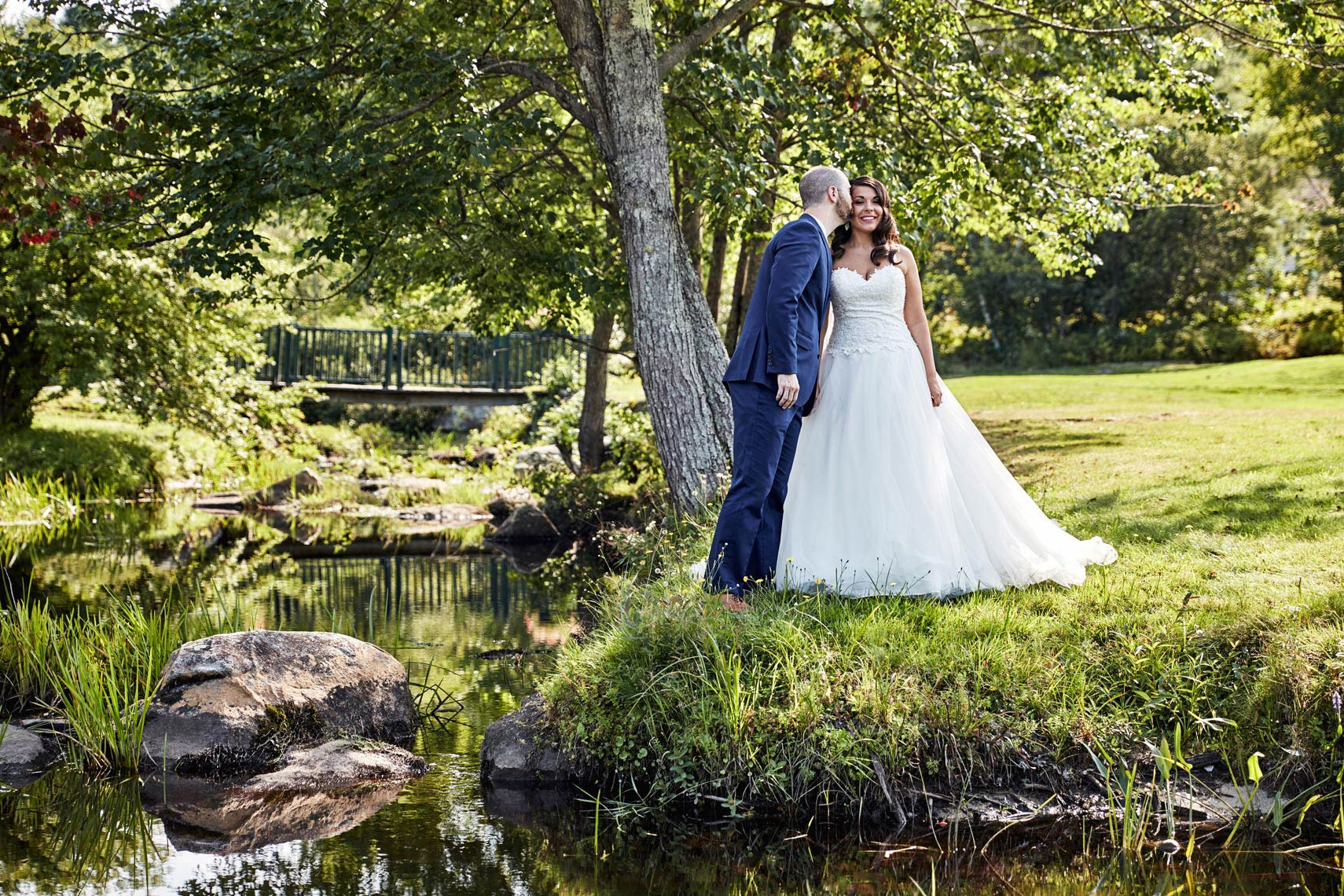 Mainecoastweddingphotography-33281