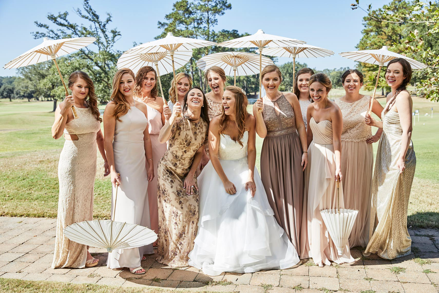 Mainecoastweddingphotography-4252
