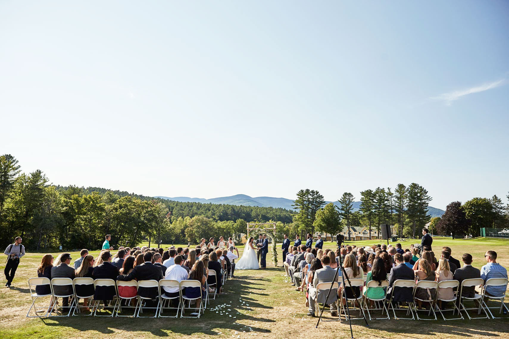 Mainecoastweddingphotography-4302