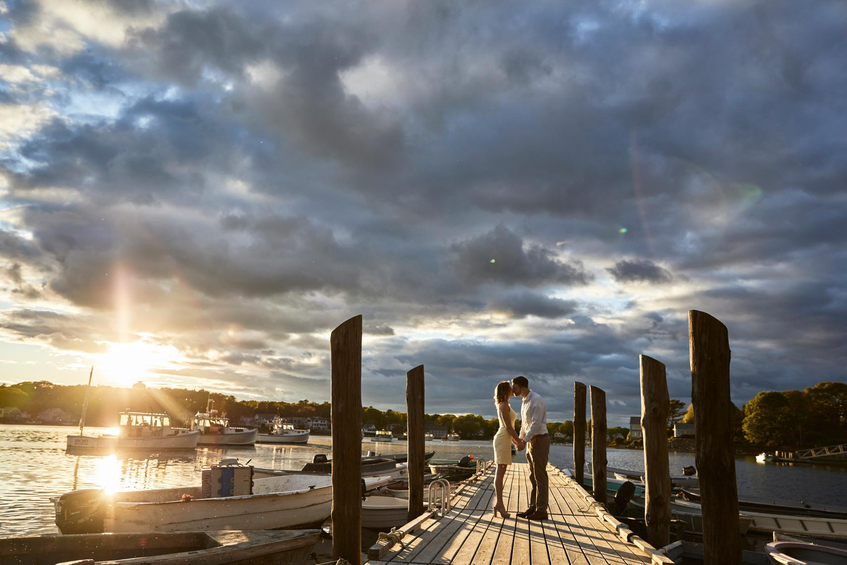 Mainecoastweddingphotography-4342