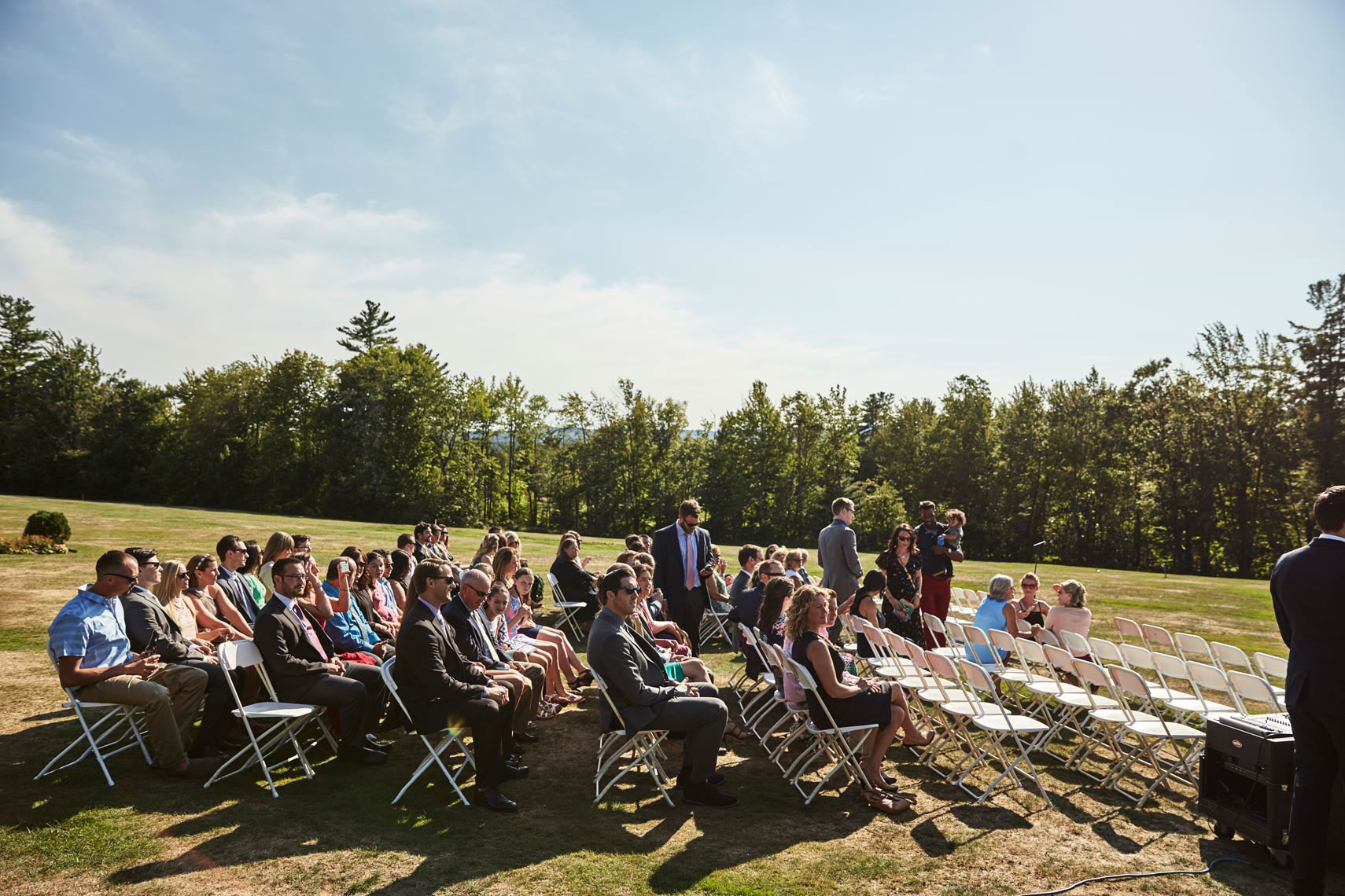 Mainecoastweddingphotography-47380