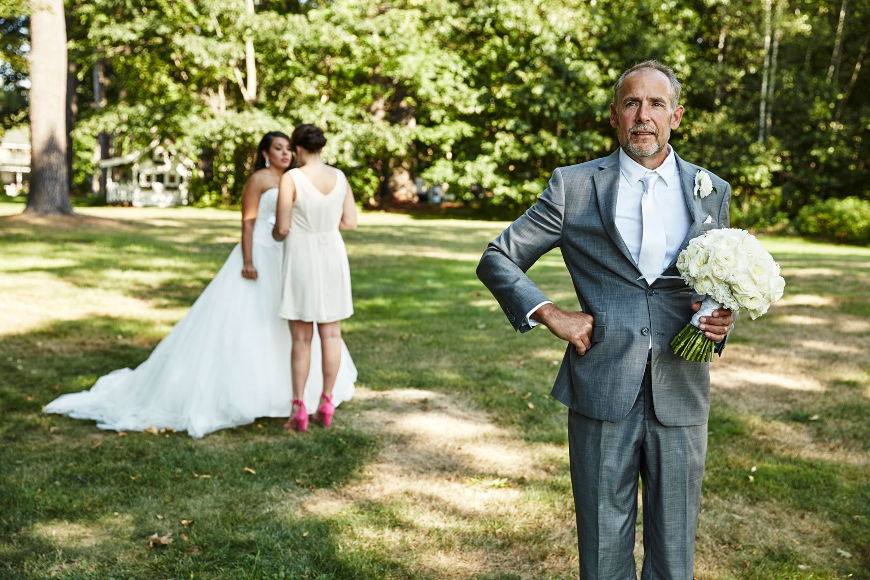 Mainecoastweddingphotography-48381
