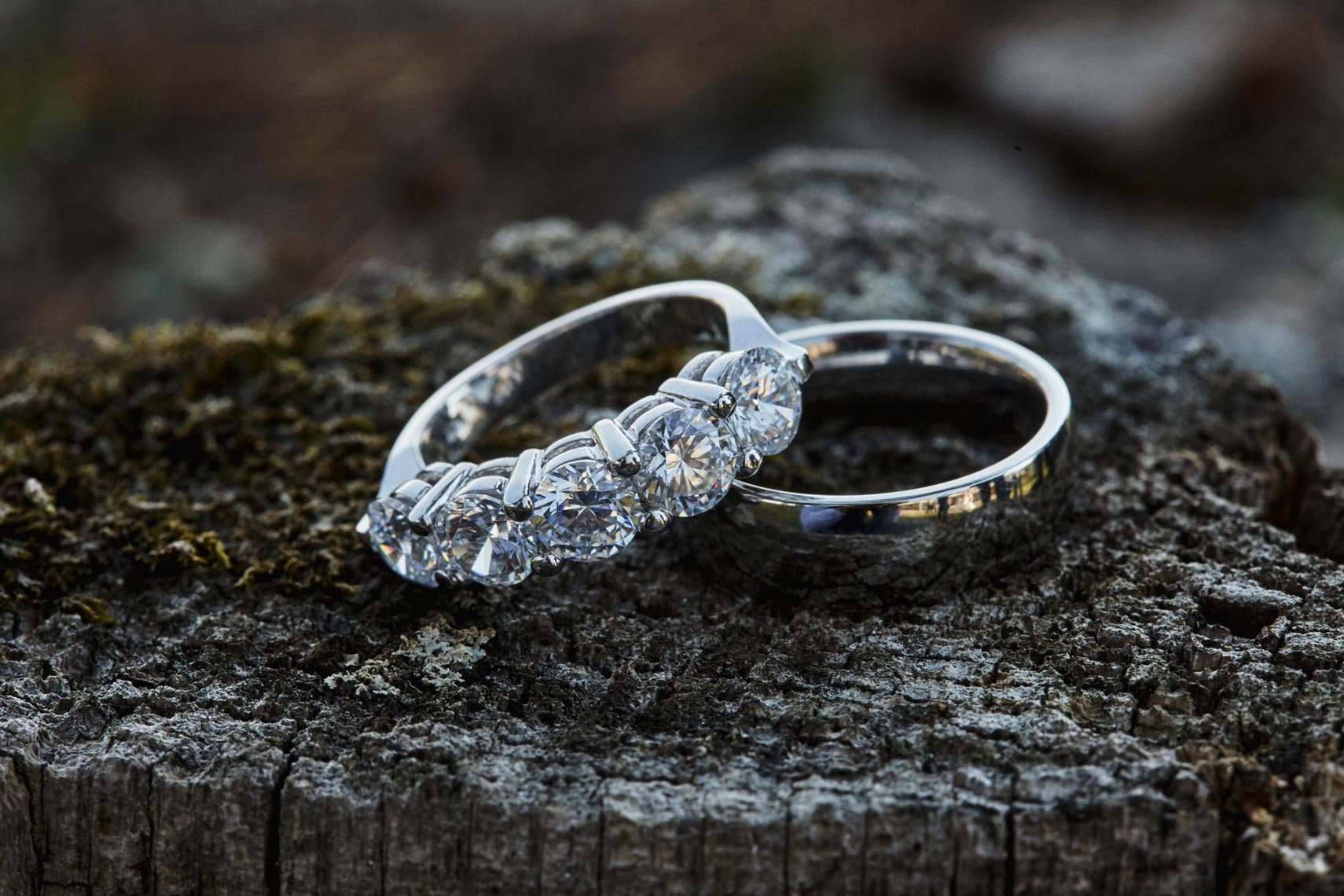 Mainecoastweddingphotography-6254