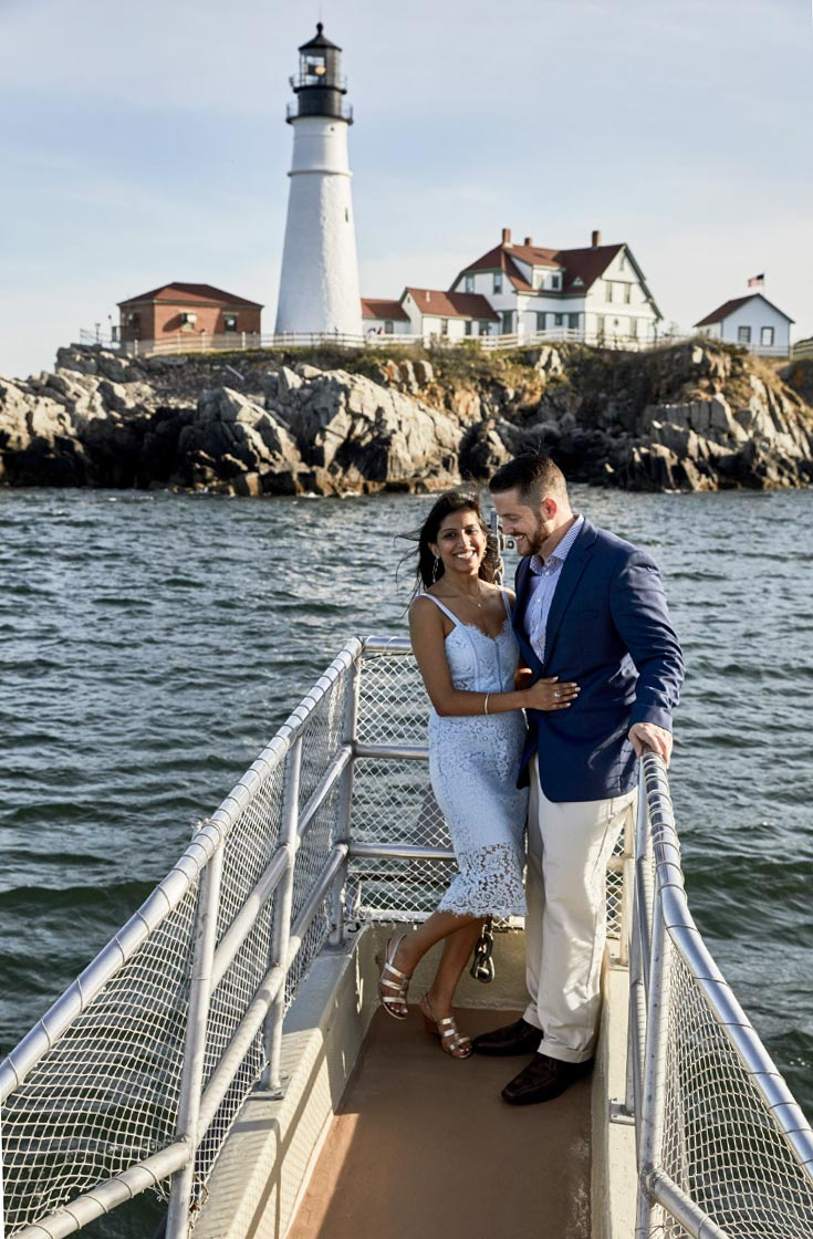 Mainecoastweddingphotography-6344