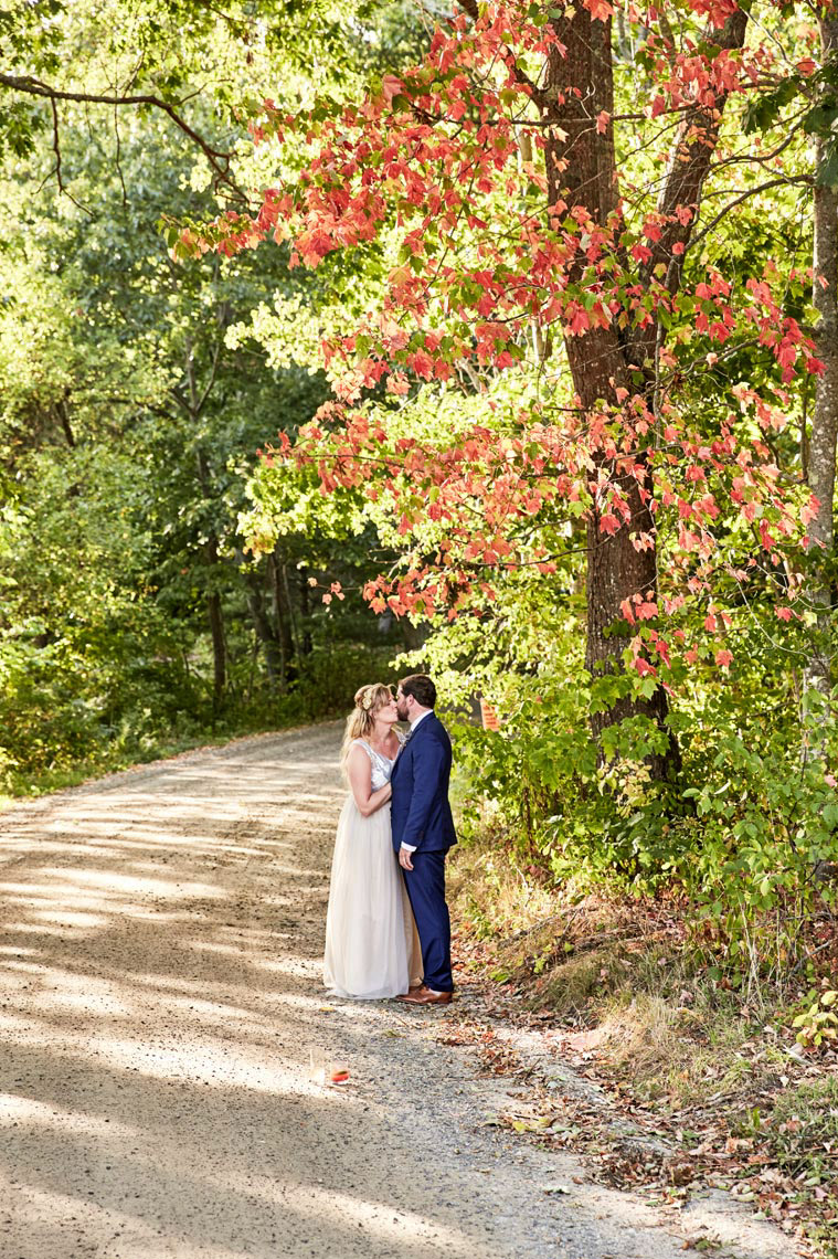 Mainecoastweddingphotography-7255
