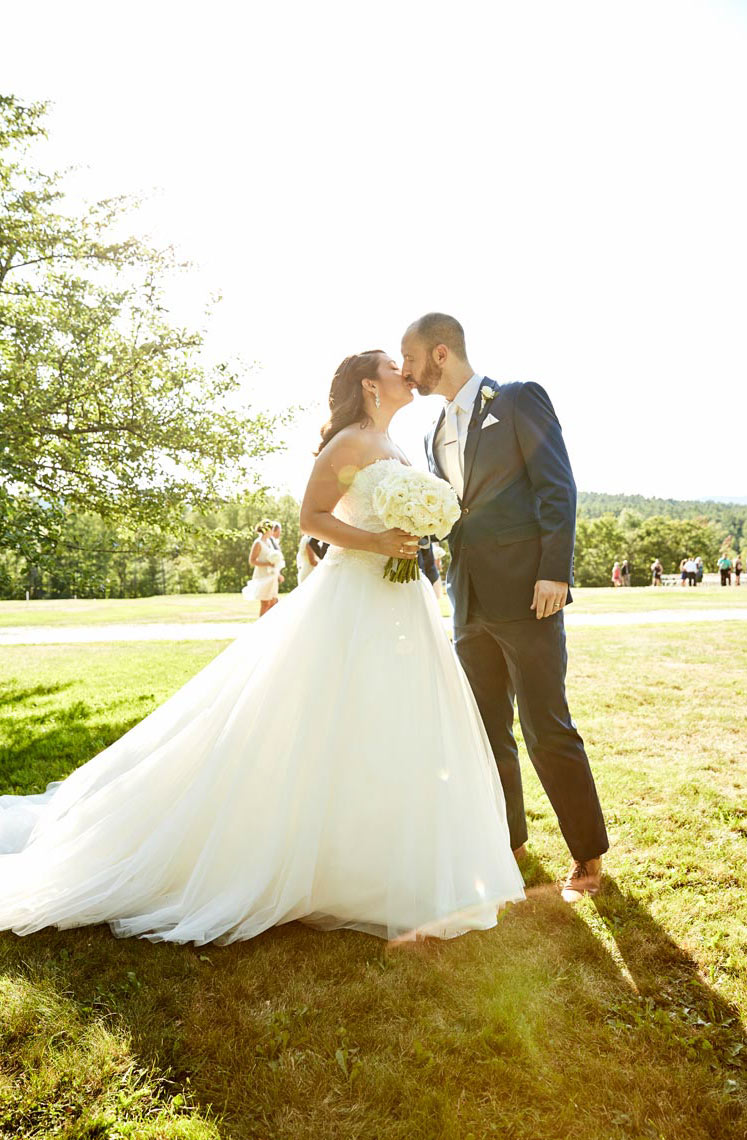 Mainecoastweddingphotography-7305