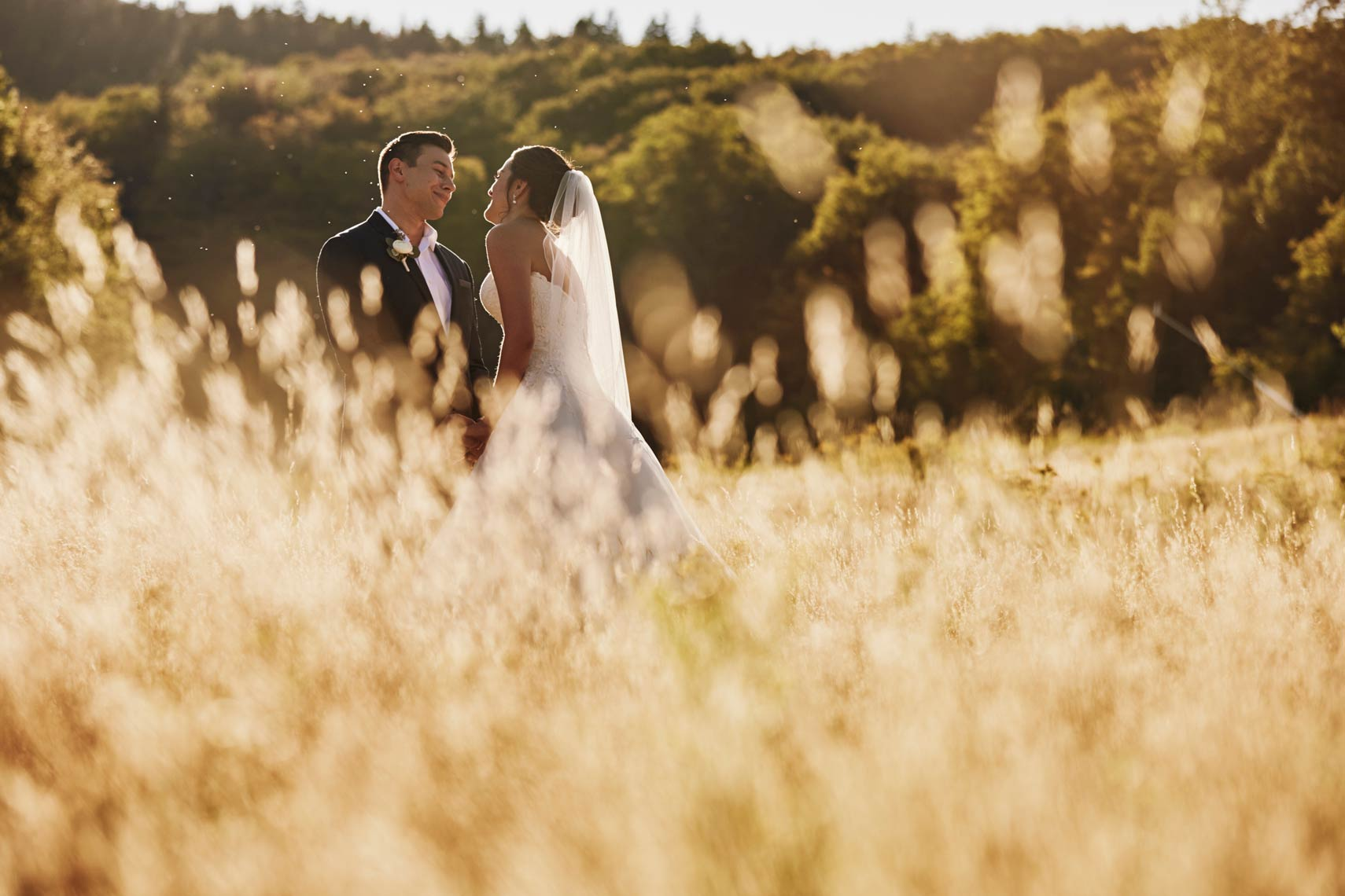 Mainecoastweddingphotography-bb
