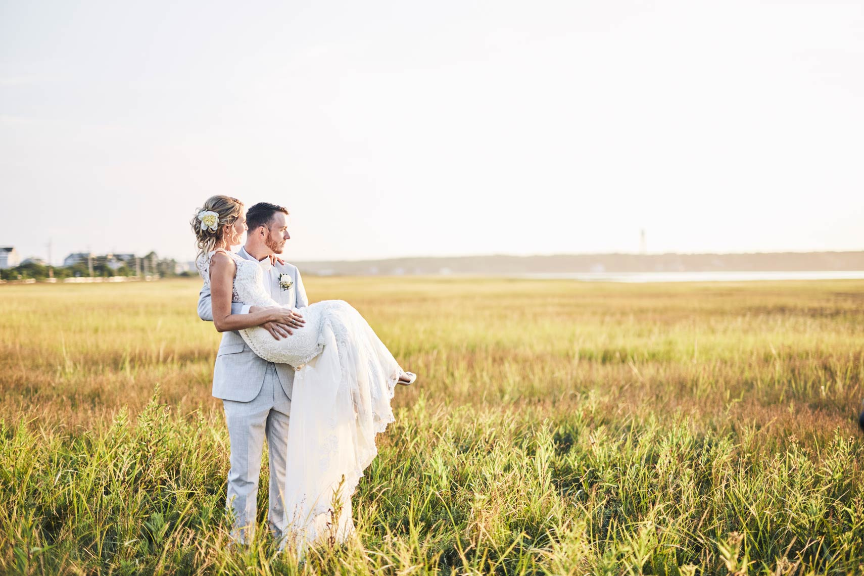 Mainecoastweddingphotography-bb152