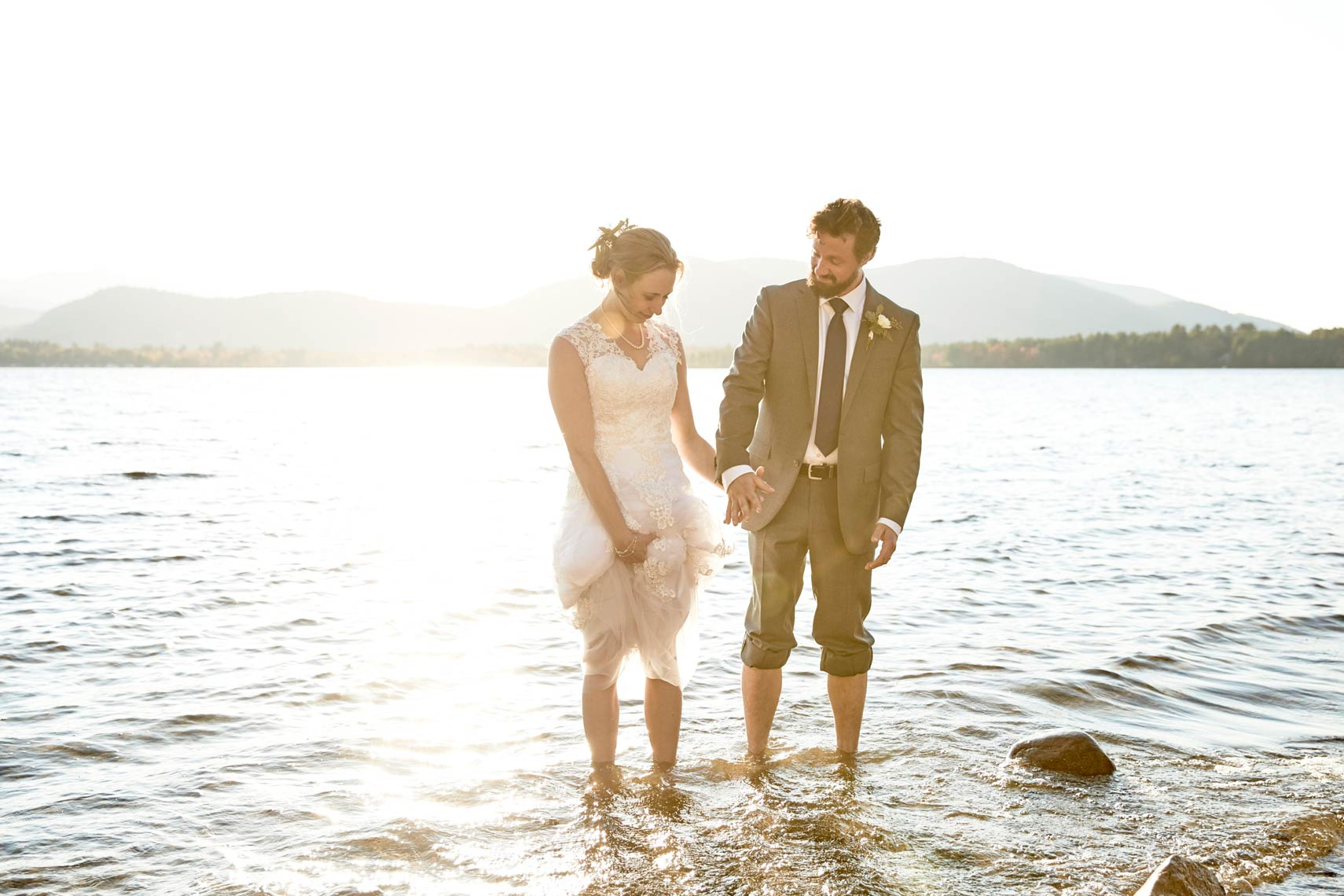 Mainecoastweddingphotography-bc