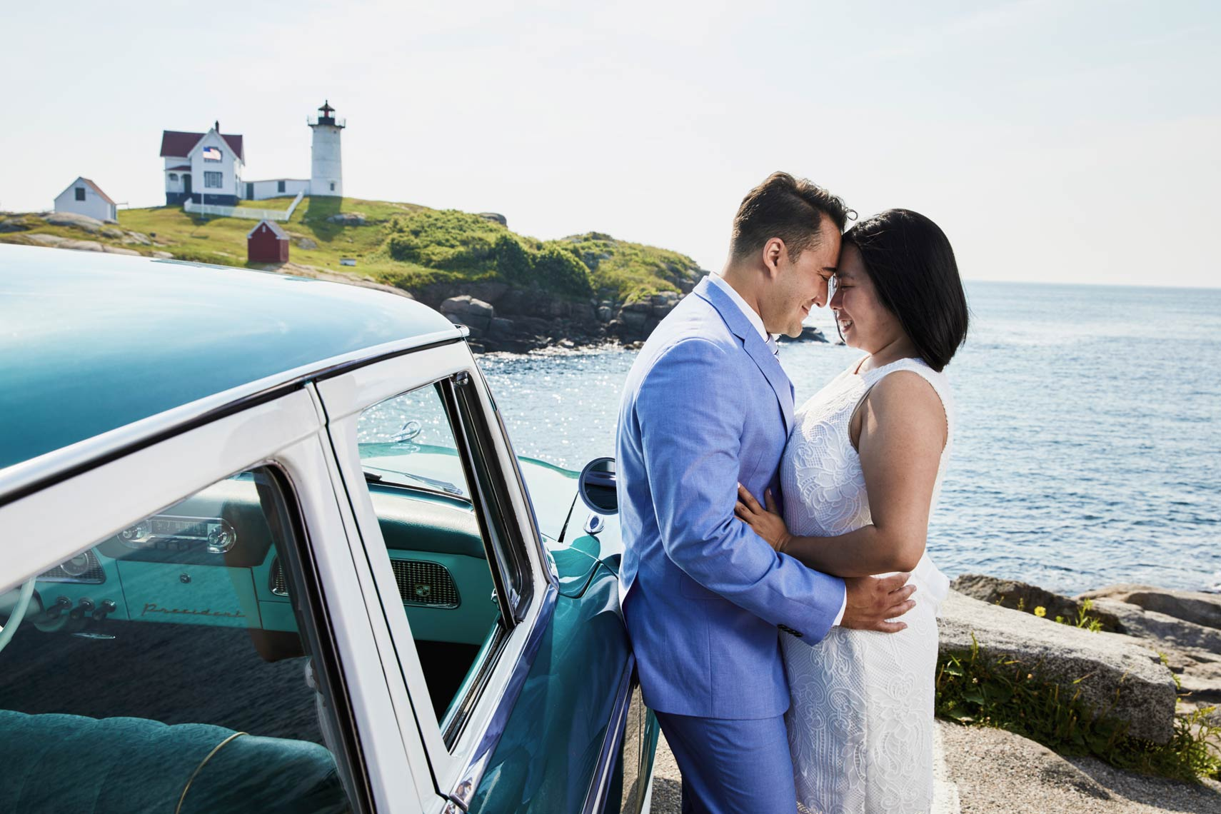 Mainecoastweddingphotography-bd