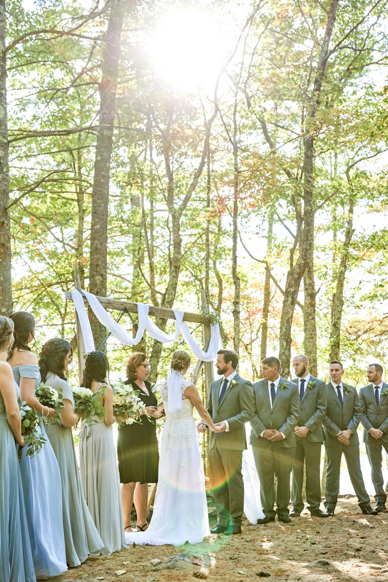 Mainecoastweddingphotography-bh84