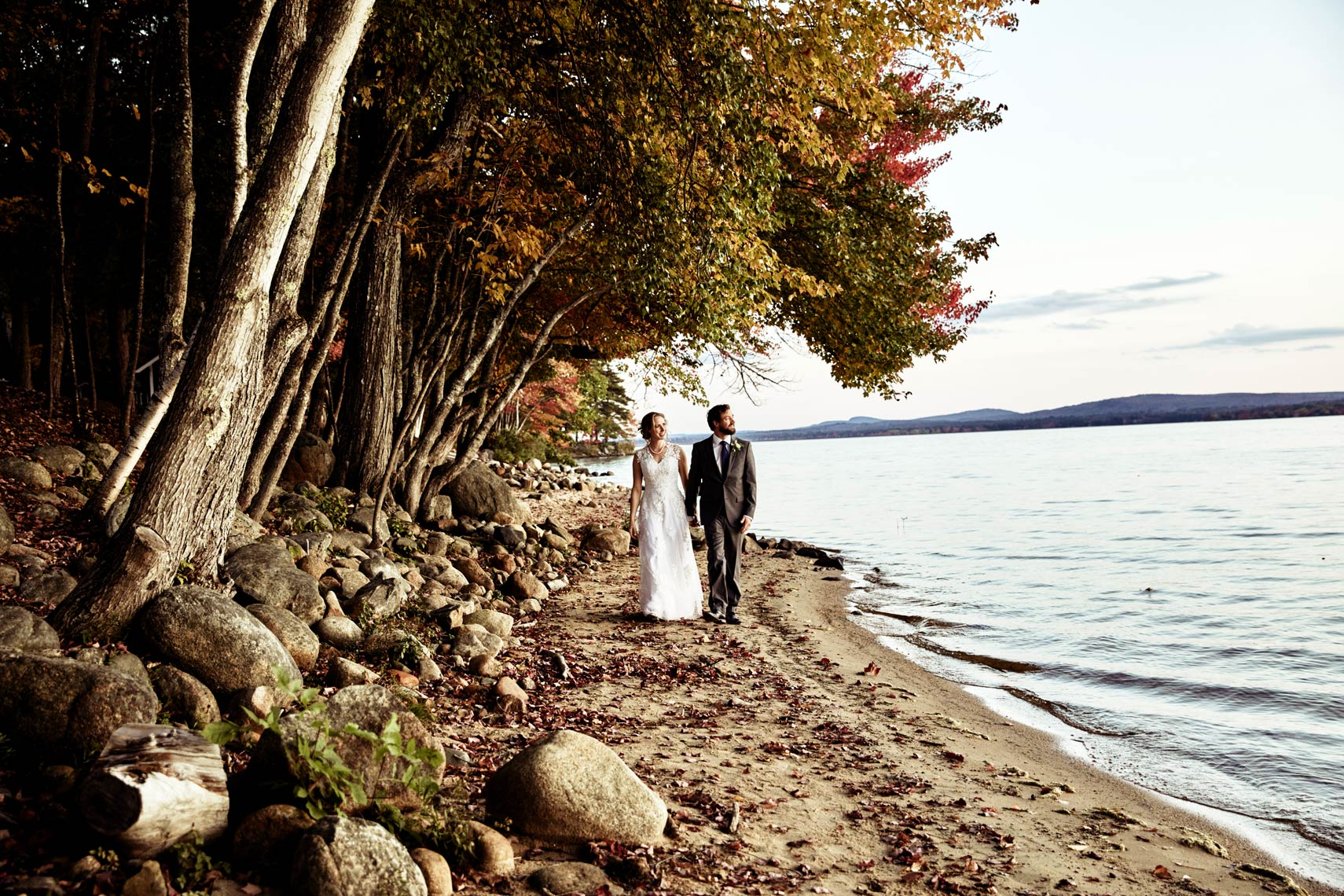 Mainecoastweddingphotography-bk