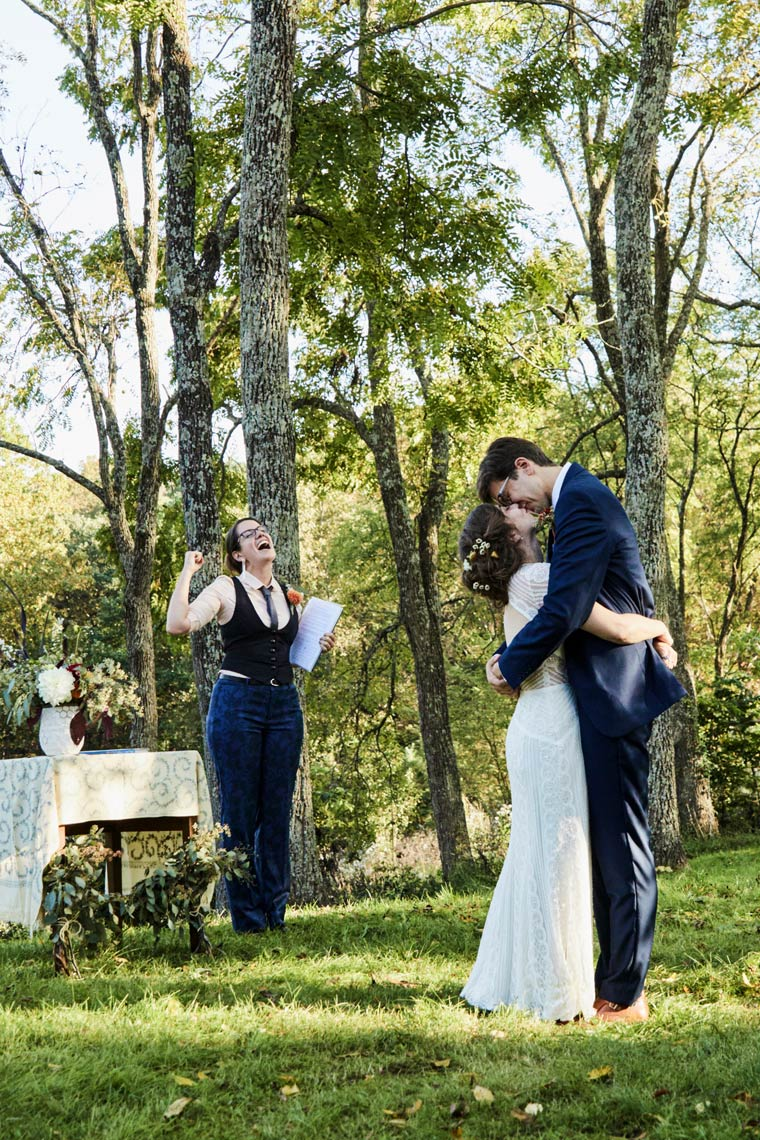 Mainecoastweddingphotography-bk13