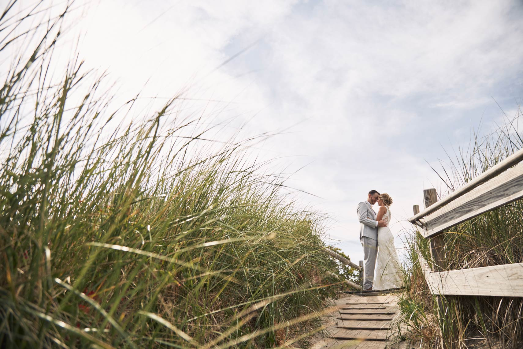 Mainecoastweddingphotography-bk161