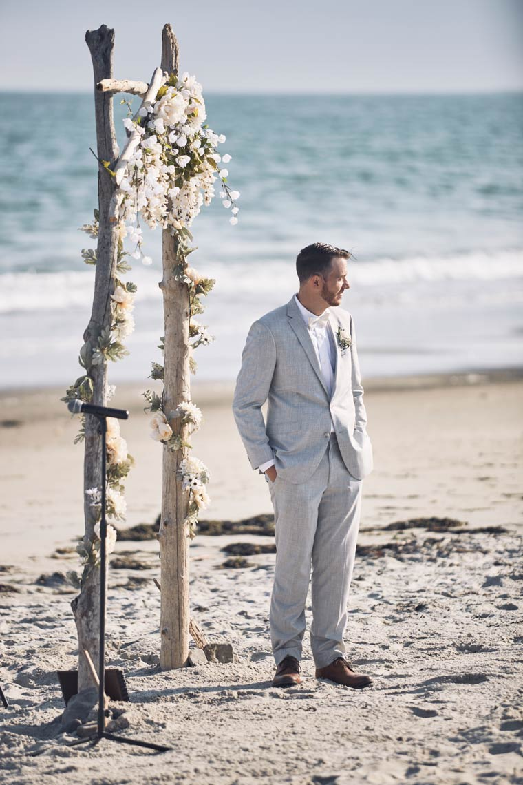 Mainecoastweddingphotography-bn164