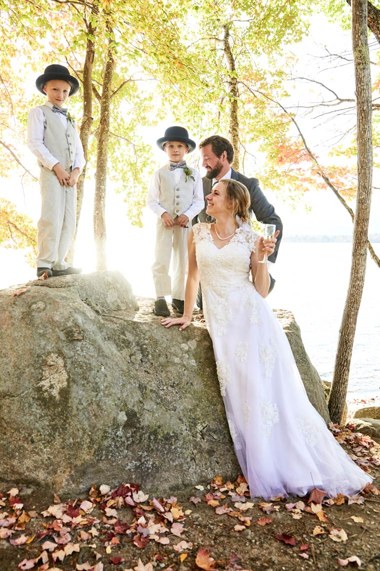 Mainecoastweddingphotography-bo91