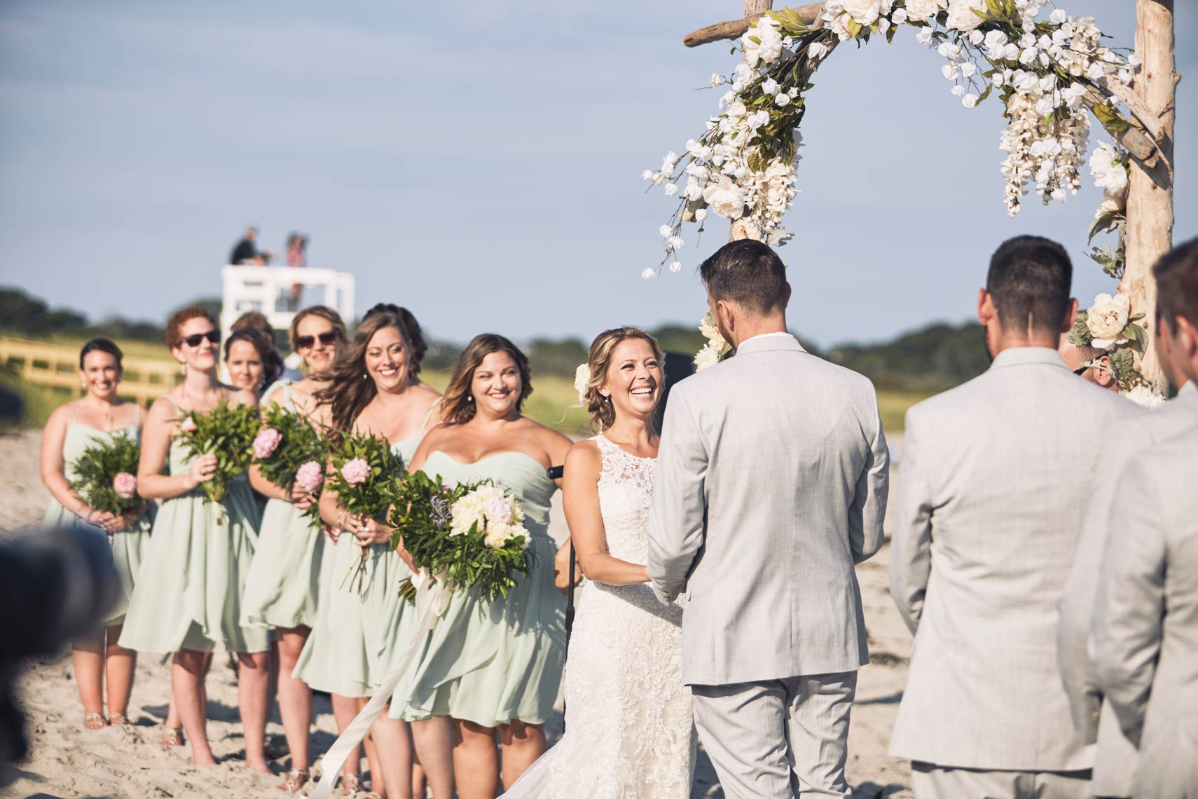 Mainecoastweddingphotography-bq167