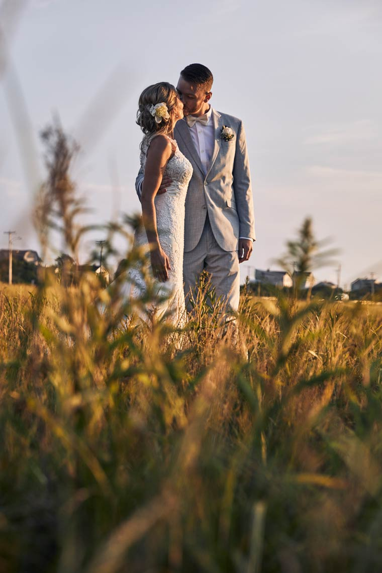 Mainecoastweddingphotography-bu171