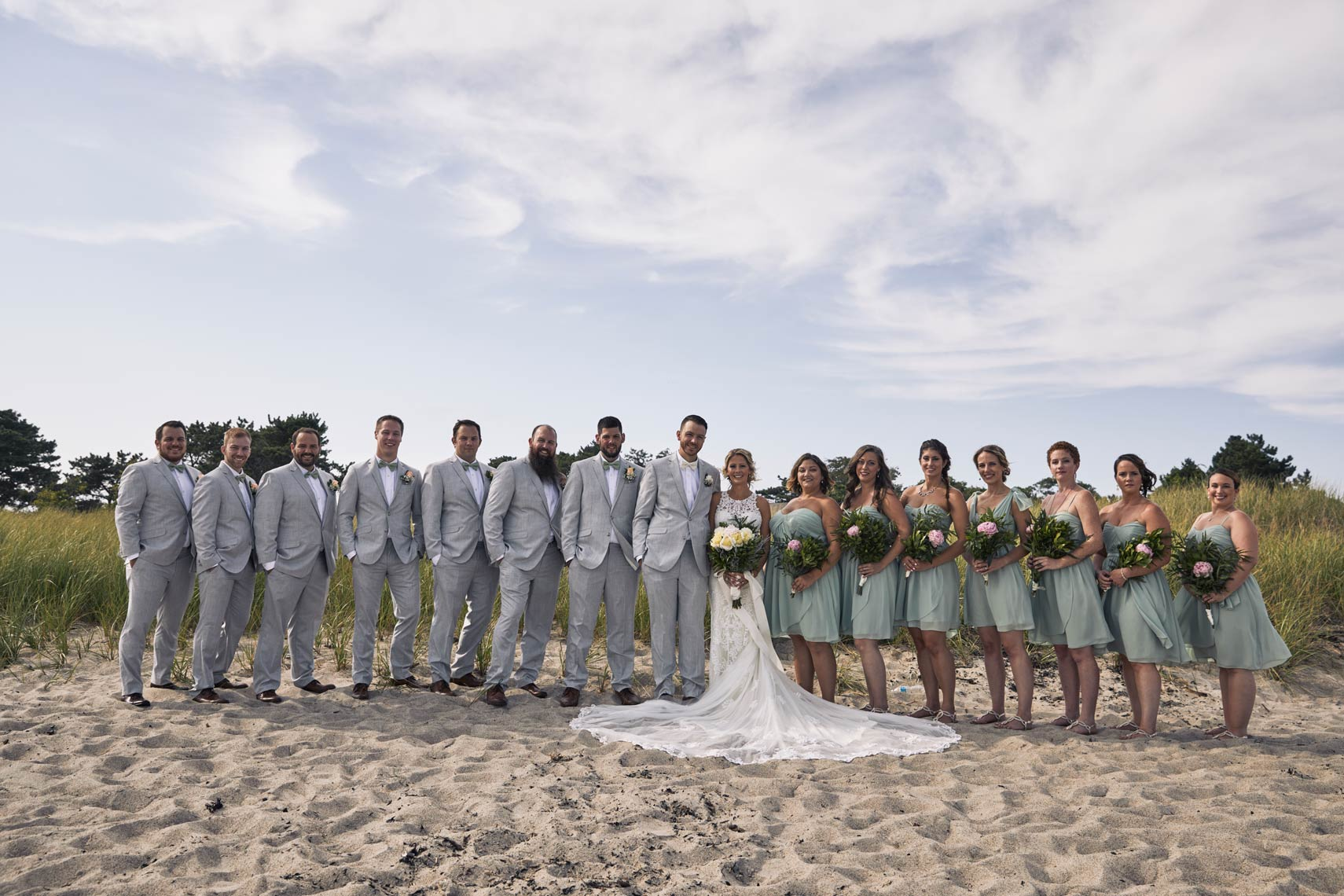 Mainecoastweddingphotography-bx
