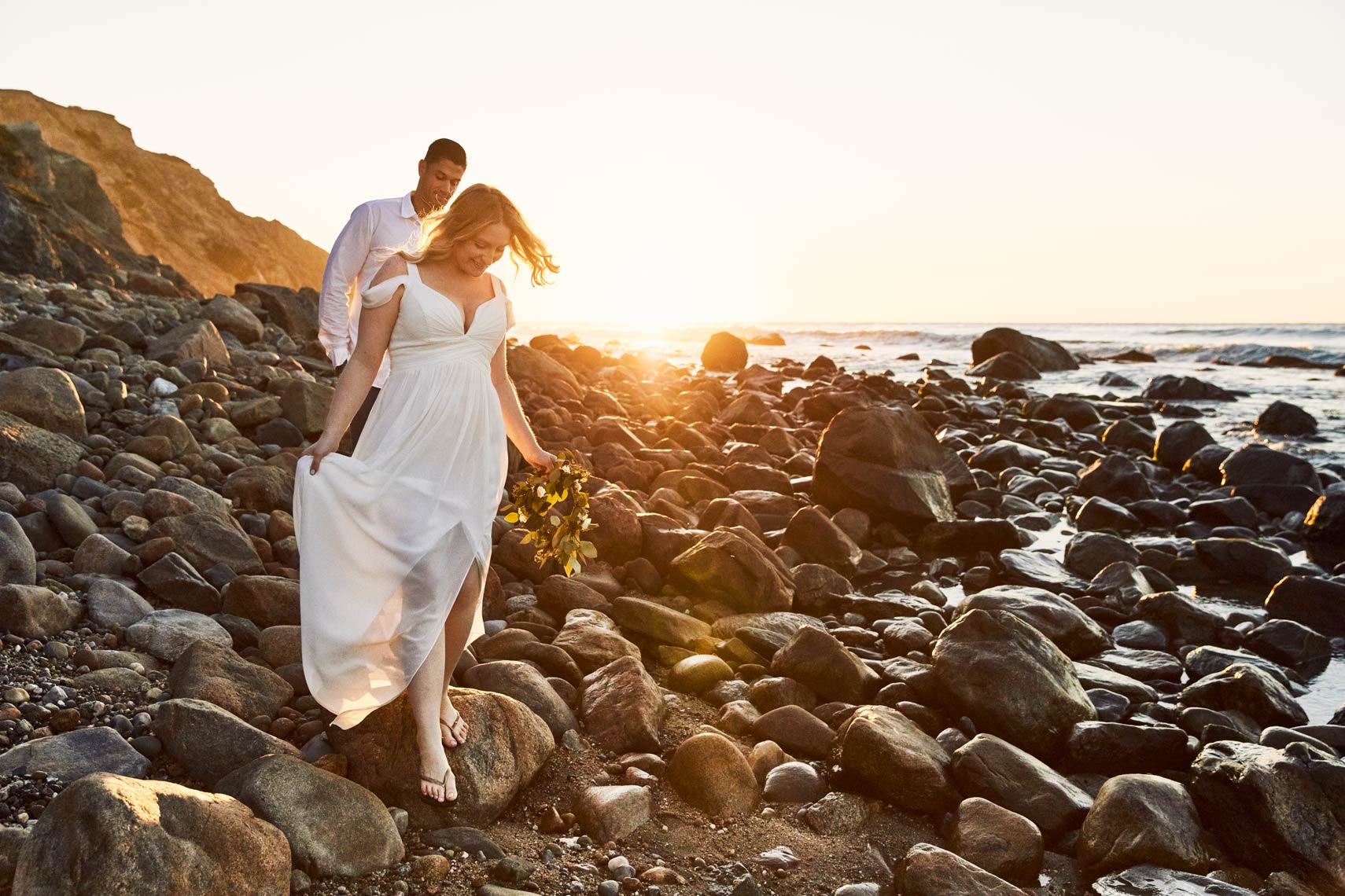 Mainecoastweddingphotography-cc