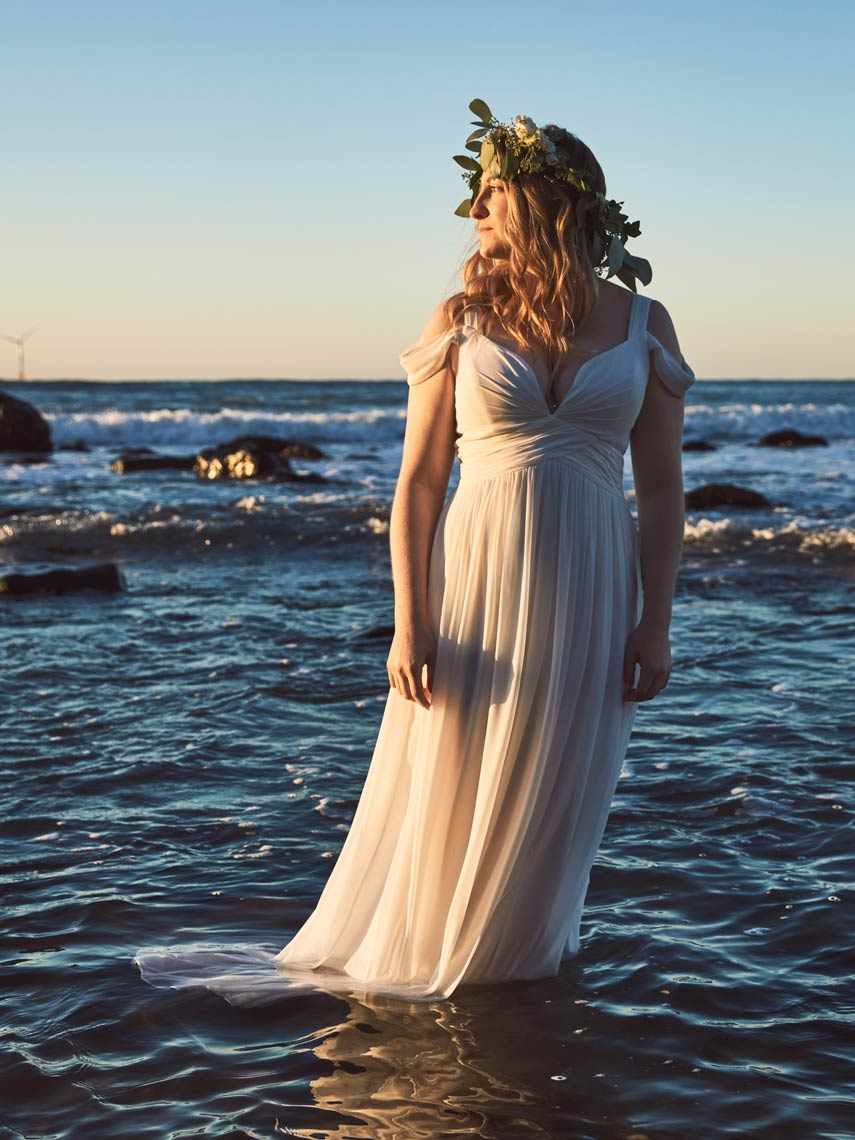 Mainecoastweddingphotography-cd