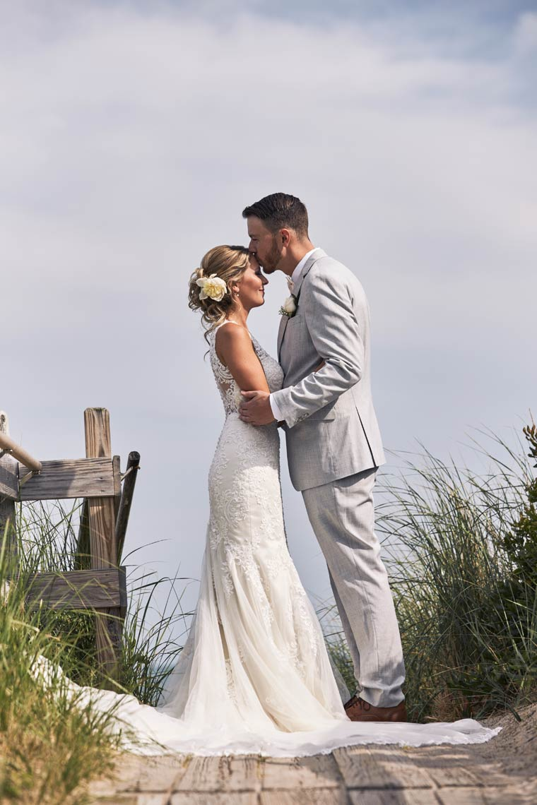 Mainecoastweddingphotography-cd181