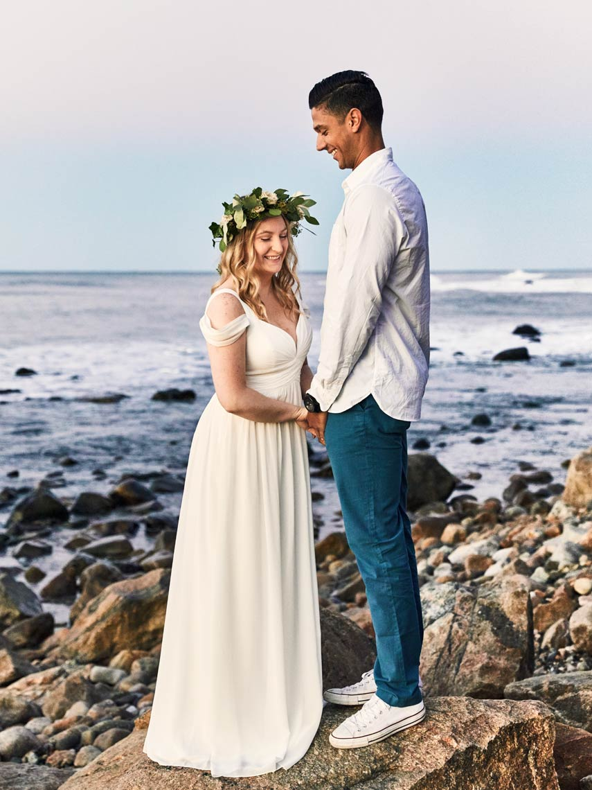 Mainecoastweddingphotography-cf
