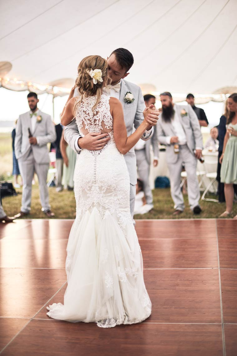 Mainecoastweddingphotography-ch185