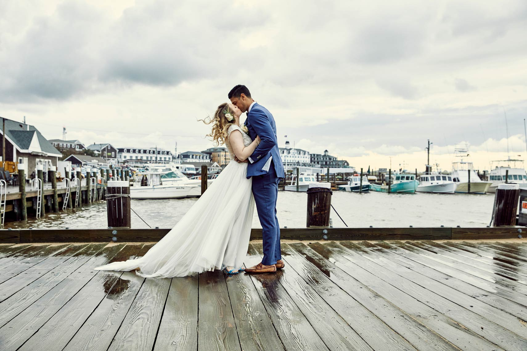Mainecoastweddingphotography-cl