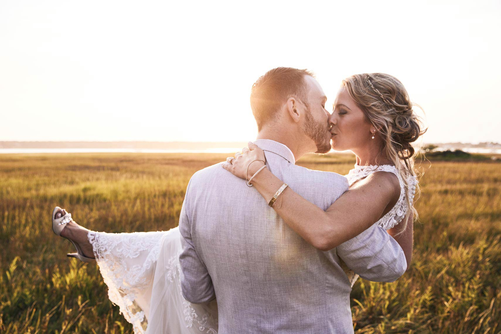 Mainecoastweddingphotography-df