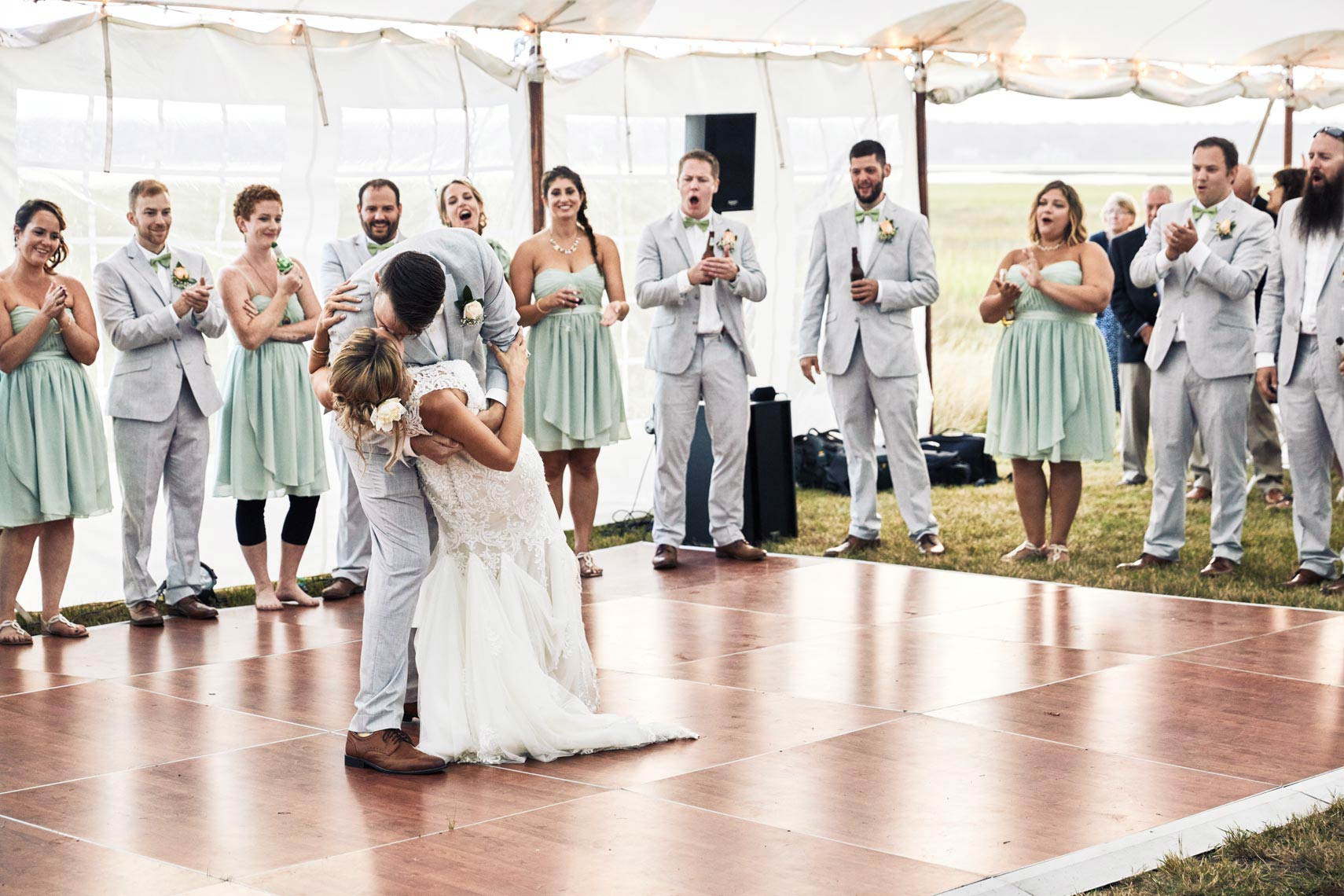 Mainecoastweddingphotography-dg