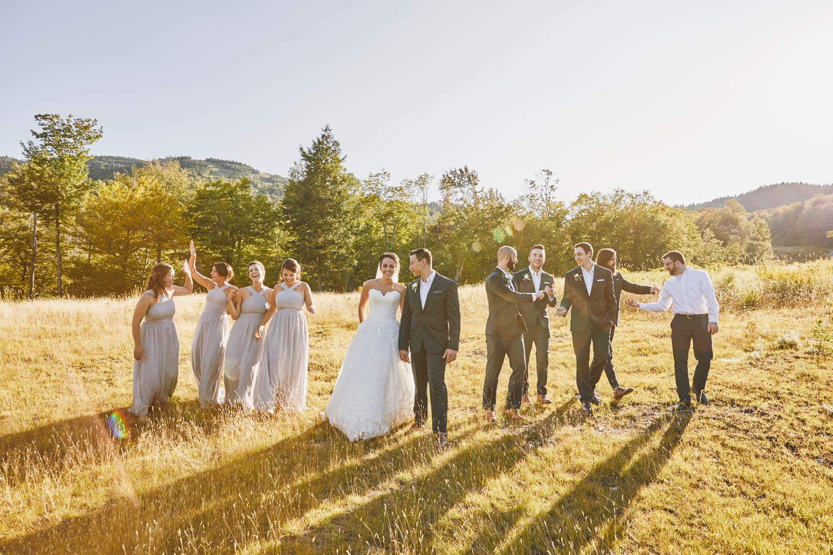 Mainecoastweddingphotography-l