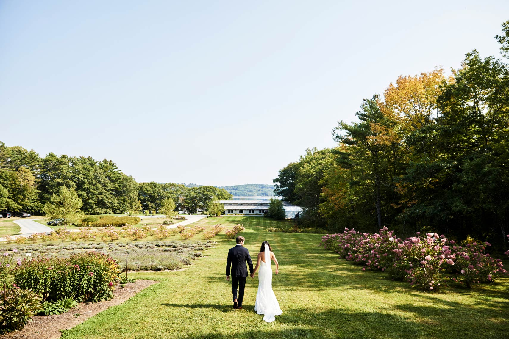 Mainecoastweddingphotography-n