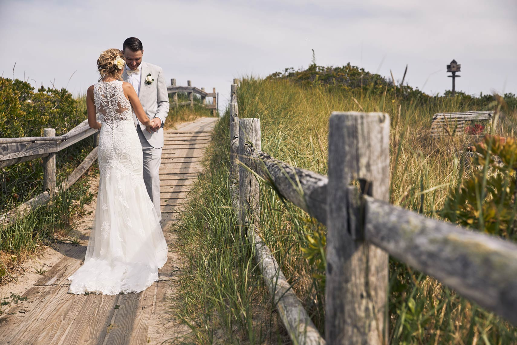 Mainecoastweddingphotography-n200