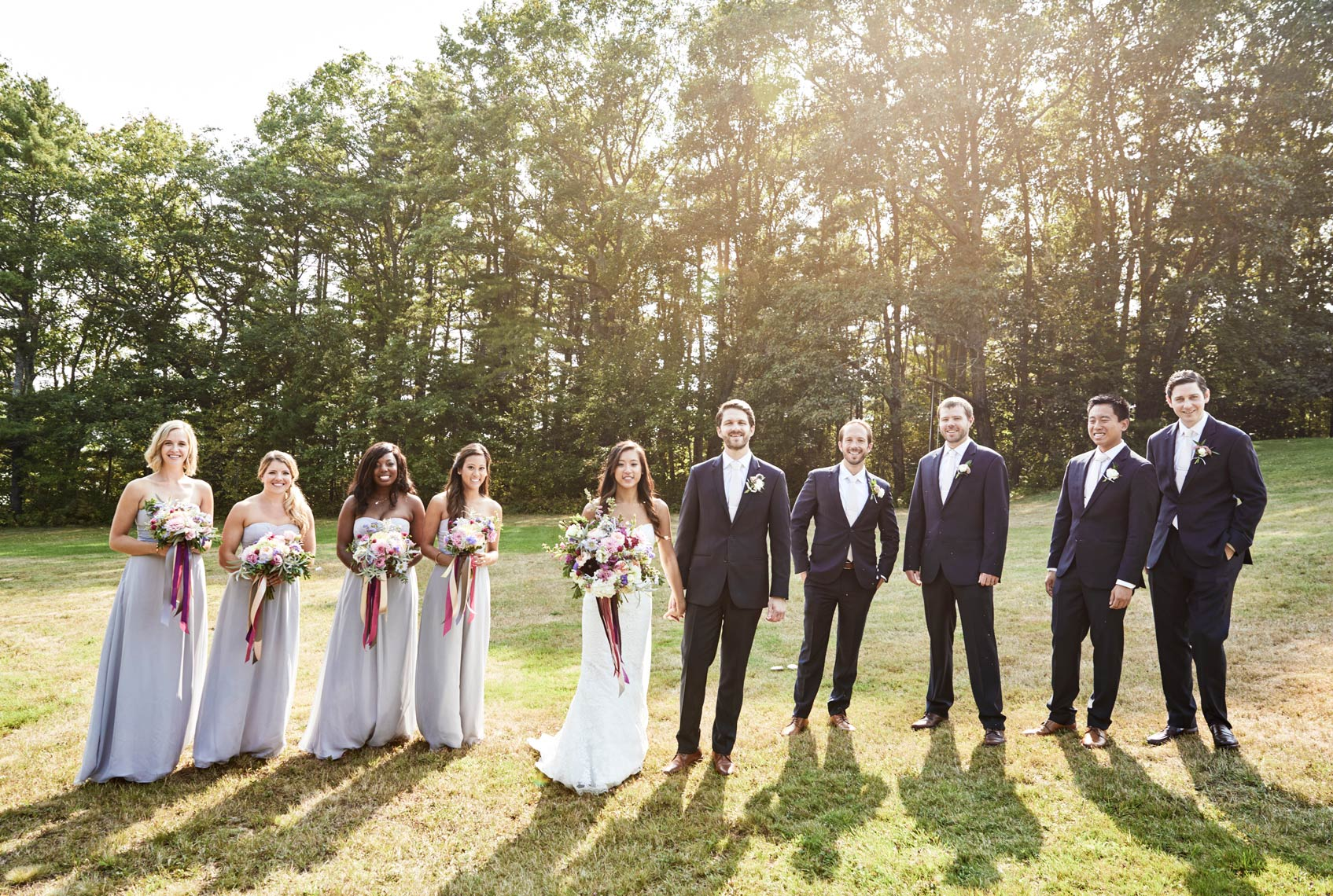 Mainecoastweddingphotography-p