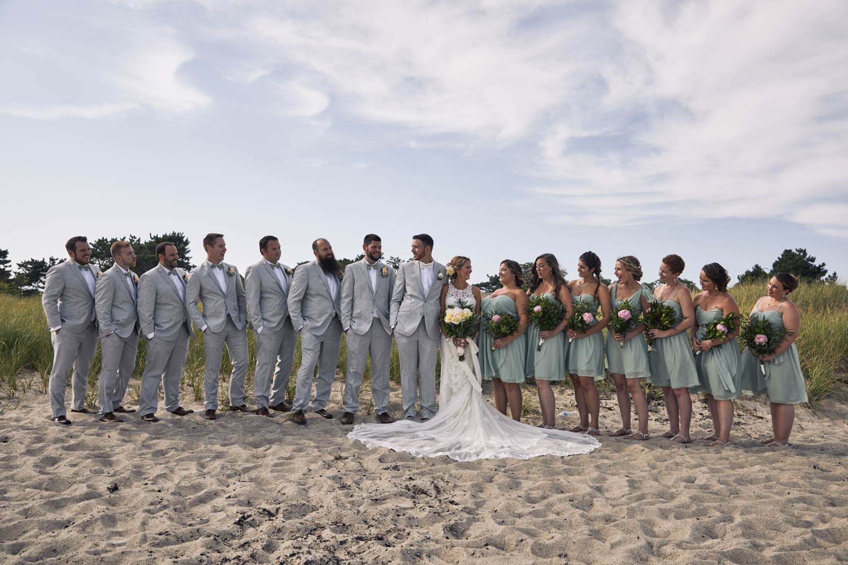 Mainecoastweddingphotography-p202