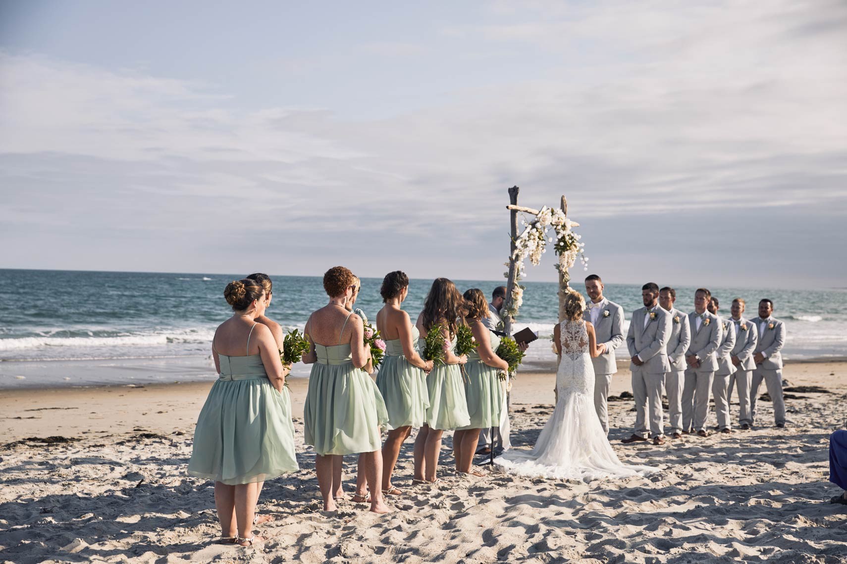 Mainecoastweddingphotography-t206
