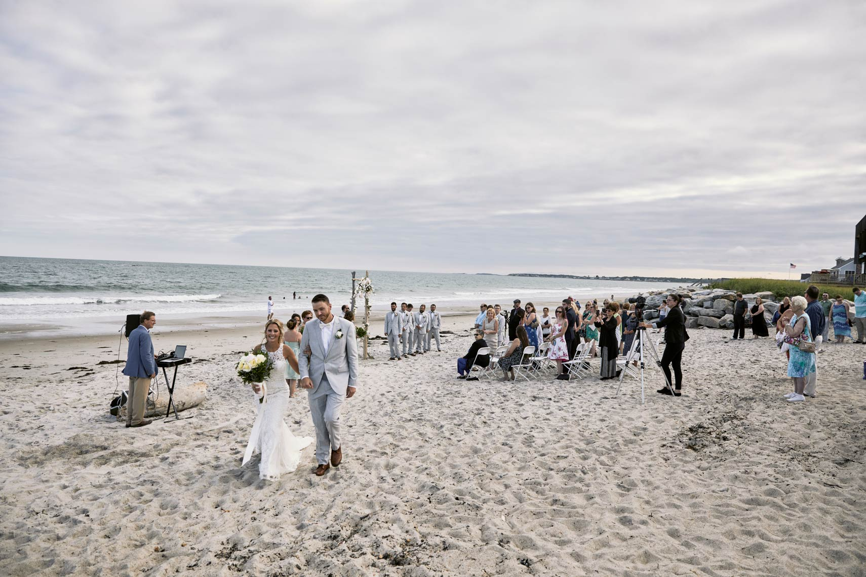 Mainecoastweddingphotography-u207