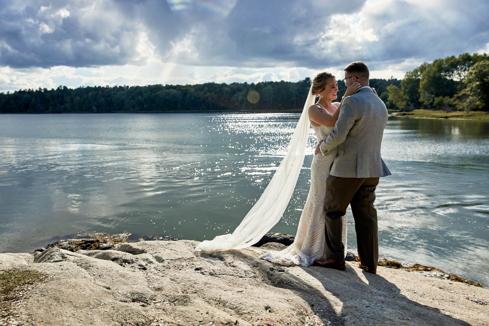 Mainecoastweddingphotography-v