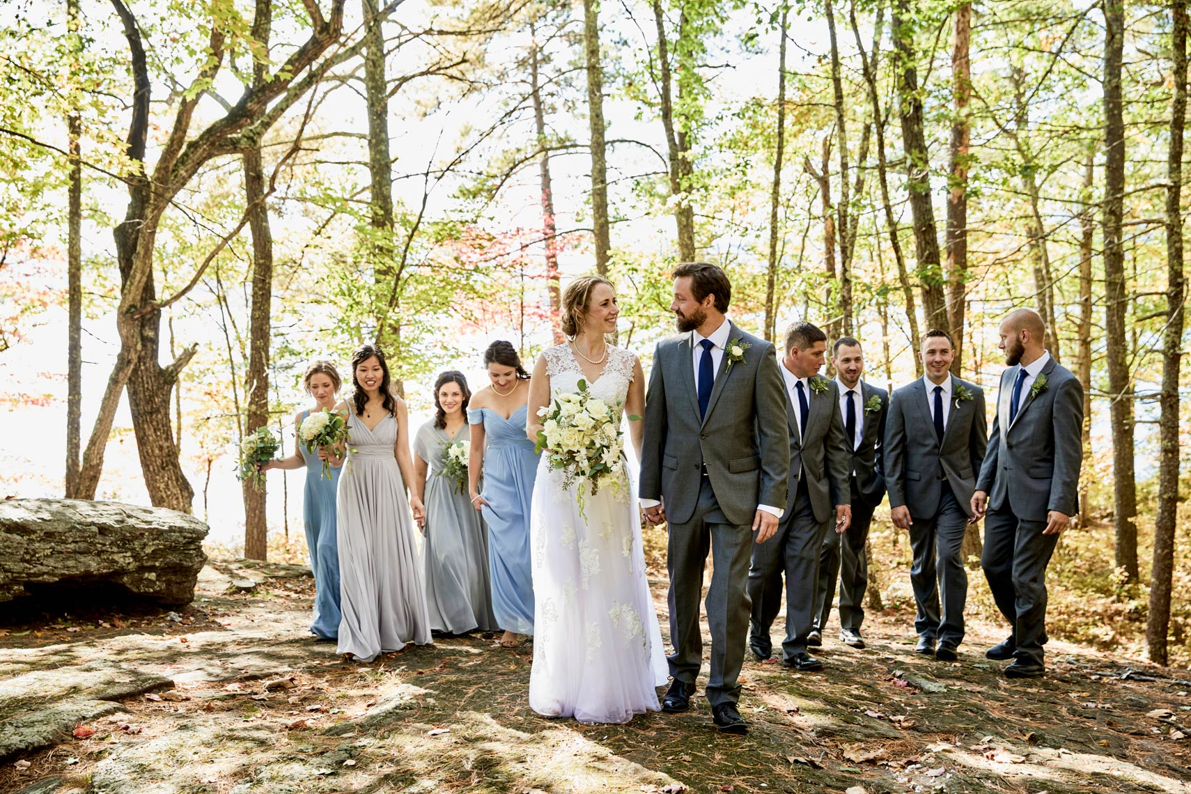 Mainecoastweddingphotography-v144
