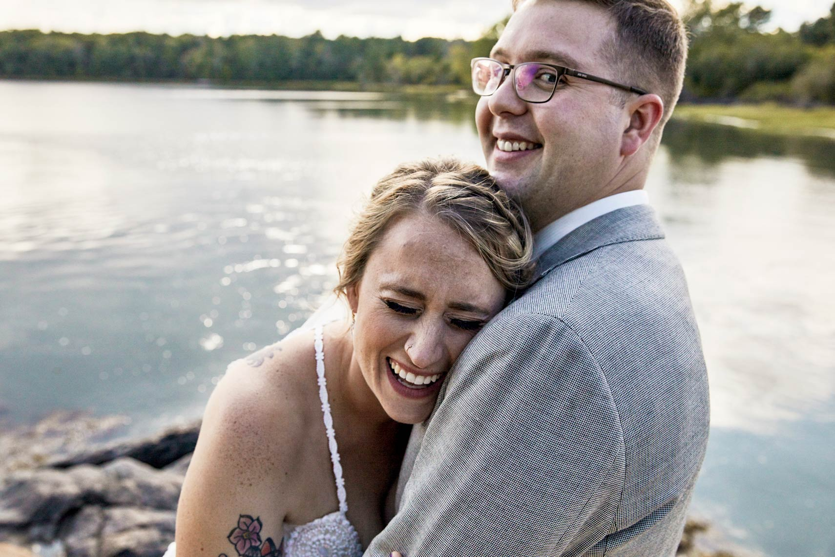 Mainecoastweddingphotography-w